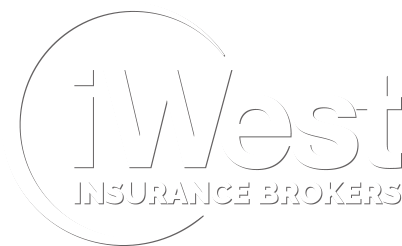 iWest Insurance Brokers